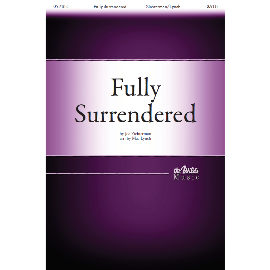 Fully Surrendered