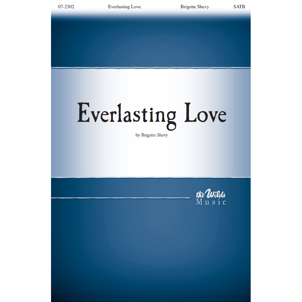 Everlasting Love The Wilds Online Store