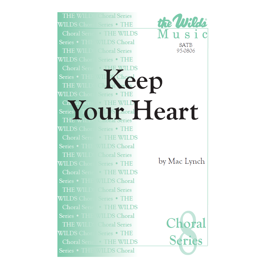 Keep Your Heart