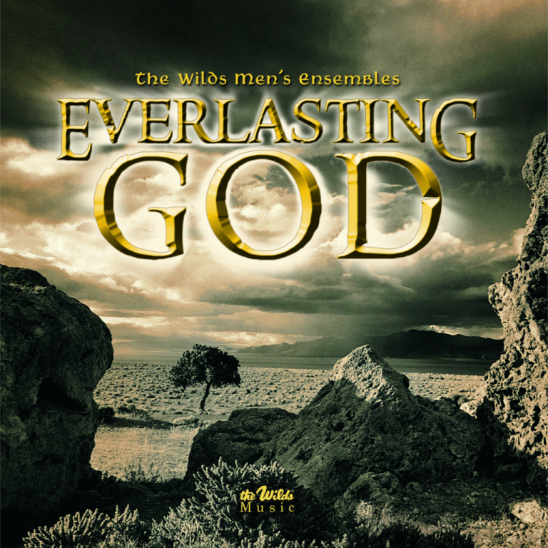 timeless or everlasting god essay Essay writing guide is god timeless or eternal aquinas uses this logic to conclude that god is timeless in that he exists outside of time as we understand it.