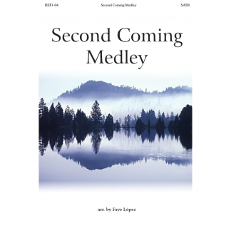 Second Coming Medley