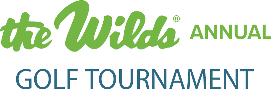 The Wilds 27th Annual Golf Tournament